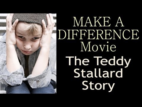"""reflection about the story of miss thompson and teddy Dale galloway tells the story of a young boy named teddy stollard he was not the kind of kid who got invited to parties """"for miss thompson from teddy."""